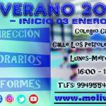 PRUEBA 4 VERANO 2018 MV